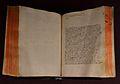 Llibre registre, carta de Joan II, 1460, palau de Cervelló.JPG