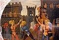 Lo scheggia, desco col gioco del civettino, 1450 ca. 01,1.JPG