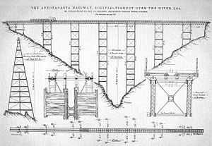 Loa Viaduct Drawing.jpg