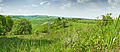Lob Балка Каменный лог2.jpg