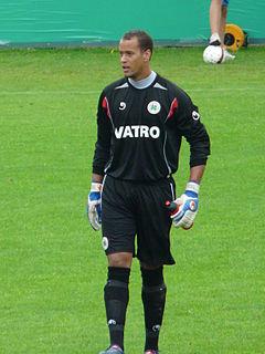 Stephan Loboué Ivorian footballer