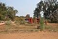Local Mandir Area - Bata Gaon - Dhenkanal 2018-01-25 9864.JPG
