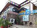 Local restaurant, Saidpur.jpg