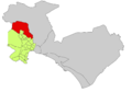 Localització de Son Anglada respecte de Palma.png