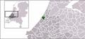 Locatie Katwijk.png