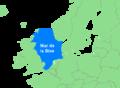 Locatie Noordzee arp.png