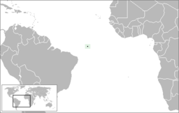 Location Saint Peter and Saint Paul Archipelago.png