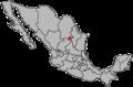 Location Saltillo.png