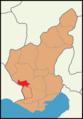 Location of Cukurova District.png