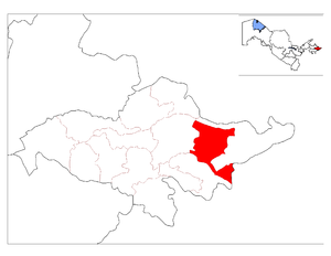 Location of Jalolquduq District in Andijon Province.png