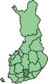 Location of Päijät-Häme in Finland.png