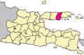 Locator kabupaten pamekasan.png
