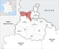 Locator map of Kanton Rocroi 2019.png