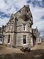 Loch Awe Hotel - view from S.jpg