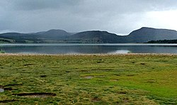 Loch Fleet from the east bank.jpg