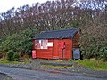 Lochbuie Post Office - geograph.org.uk - 1046290.jpg