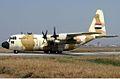 Lockheed C-130H Hercules (L-382).jpg