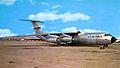 Lockheed C-141A-15-LM Starlifter 64-0630.jpg