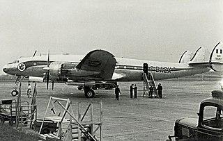 Air France Flight 152