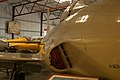 Lockheed P-80A Shooting Star (7529859852).jpg