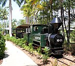 Locomotive (31102834432).jpg