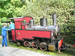 Locomotive Decauville 030.JPG