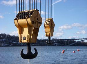 Lodbrok 2012-04-07c.jpg