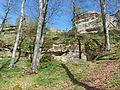 Chateau de Loewenstein