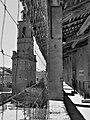 Loggiato Esterno della Rocca.jpg