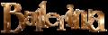 Logo Ballerina le film.png