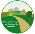Logo Besinnungsweg Ehinger Alb.png