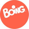 Image illustrative de l'article Boing (France)