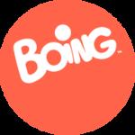Logo Boing.png