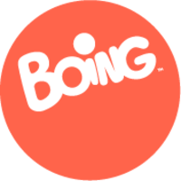 Image illustrative de l'article Boing