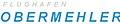 Logo EDCO.jpg