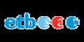 Logo ETBSat.png