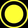 Logo Groc i Negre.png