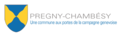 Logo Pregny-Chambésy.png