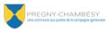 Logo Pregny-Chambésy.png