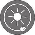Logo Renewable Energy by Melanie Maecker-Tursun SingleIcon V2 sun grey.jpg