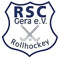 Logo des RSC Gera.jpg