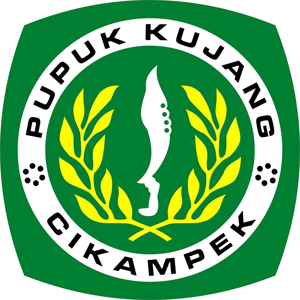 File Logo Kujang Jpg Wikimedia Commons