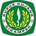 Logo kujang.jpg