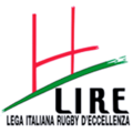 Logo of LIRE (2001-2009).png