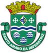 Logo pmsantoamaro.png