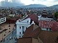 Lohan Chowk Durbar Square Kathmandu Nepal - panoramio (3).jpg