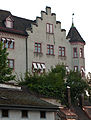 Lohnhof Detail - Basel.jpg