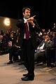 Loig chesnais-girard oct 2013.jpg