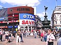 London, Piccadilly Circus - panoramio.jpg