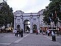 London, UK - panoramio - IIya Kuzhekin (11).jpg